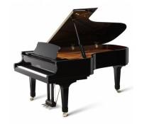 dan piano kawai gx-7