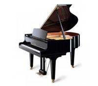 dan piano kawai ge-30g