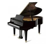 dan piano kawai gl-50