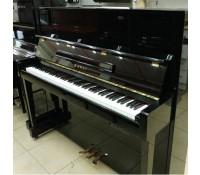 dan piano kawai ku10atc