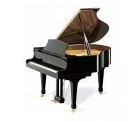 piano kawai rx-1