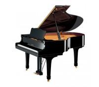 piano kawai rx-2