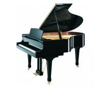 piano kawai rx-3
