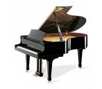 piano kawai rx-5