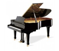 piano kawai rx-6