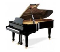 piano kawai rx-7