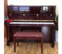 Piano Kohler & Campbell KC-121MD