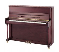 piano ritmuller up121rb