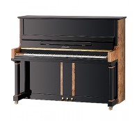 piano ritmuller up-125r2