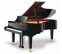 piano ritmuller gp213-r1