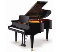 piano ritmuller gp-188r1