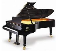piano ritmuller gp275r1