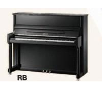 dan piano ritmuller RB