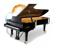 piano-shigeru-kawai-sk-ex