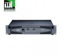 ampli soundking ae2200