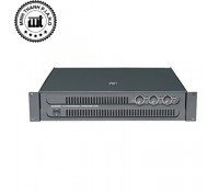 ampli soundking aa4003