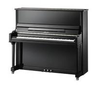 dan piano ritmuller r6