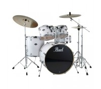 trong pearl export 725-1
