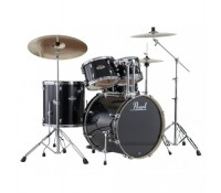 trong pearl export 725 standard 1