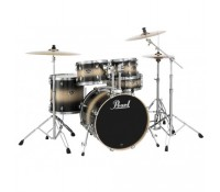 trong jazz pearl export lacquer 725-1