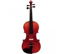 Đàn Violin Suzuki 220FE 4/4