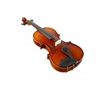 Đàn Violin Suzuki NS20FE 4/4