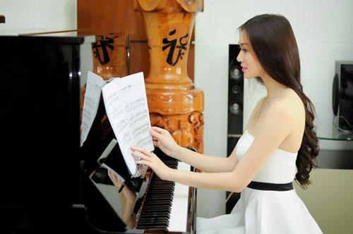 5-bi-quyet-chon-dan-piano-don-gian