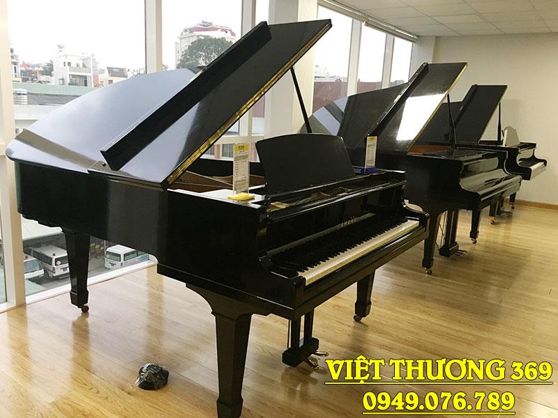 ban-dan-grand-piano-cu
