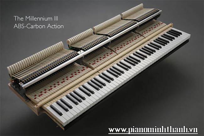 bo-may-co-kawai-millennium-iii-action