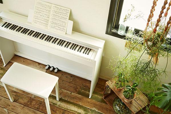 Casio-thuong-hieu-dan-piano-dien-ua-chuong
