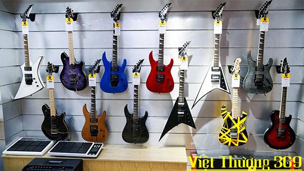 cua-hang-ban-dan-guitar-uy-tin-tphcm