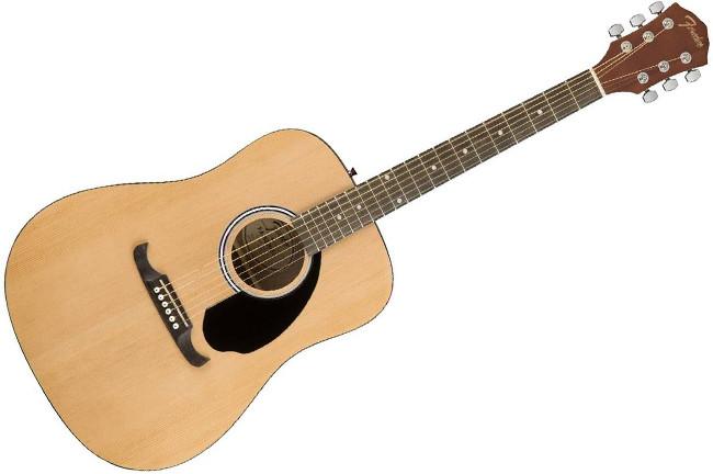 dan-guitar-fender-fa-125