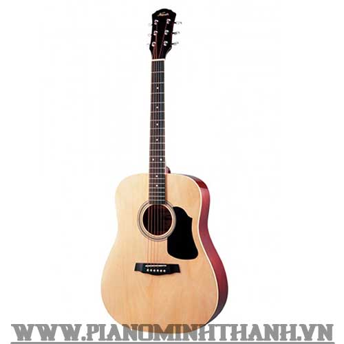 dan-guitar-gia-re-duoi-2trieu-kapok-ld-14