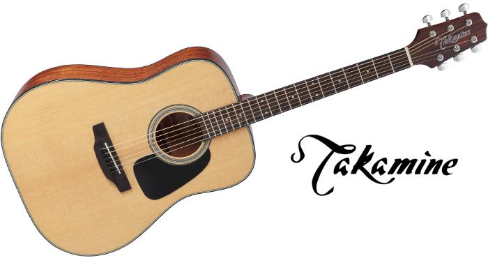 dan-guitar-takamine-d1d