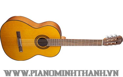 guitar-Takamine-GC1-NAT