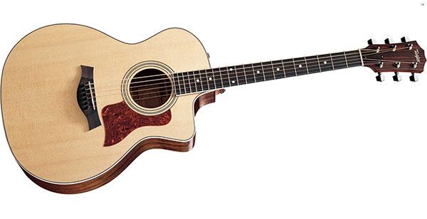 dan-guitar-taylor-214ce