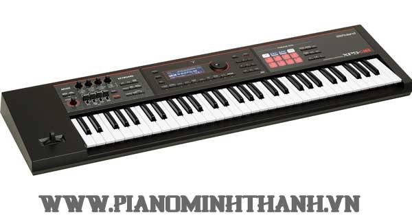 dan-organ-roland-xps30