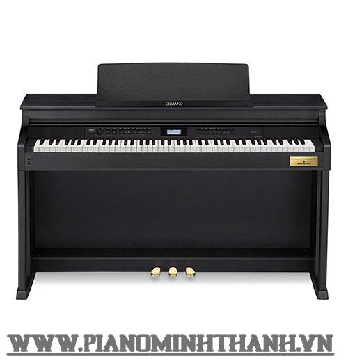 dan-piano-dien-casio-ap-700bk