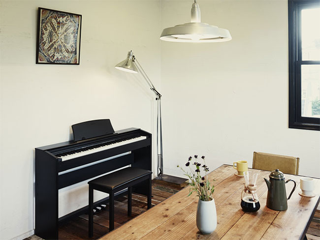 dan-piano-dien-casio-px-770