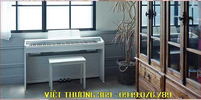 dan-piano-dien-casio-px-870