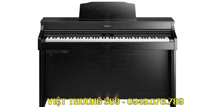 dan-piano-dien-roland-hp-603