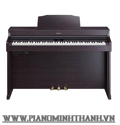dan-piano-dien-roland-hp603
