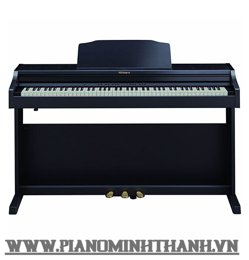 dan-piano-dien-roland-rp501r