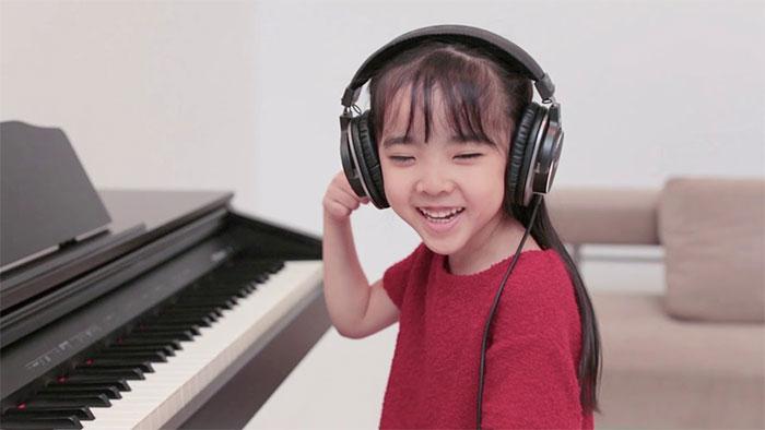 dan-piano-dien-roland-rp30