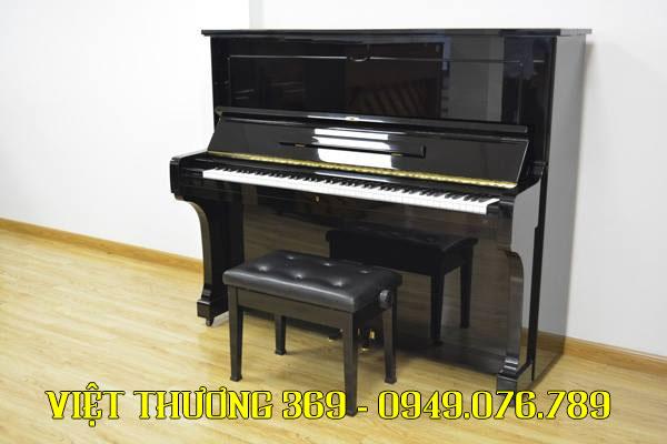 dan-piano-kawai-bl-61