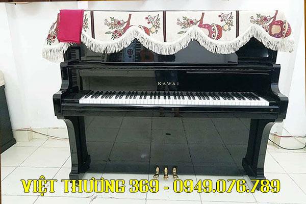 dan-piano-kawai-cu-bl-71