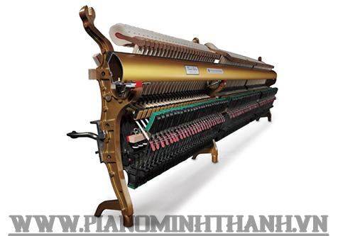 tai-sao-chon-mua-dan-piano-kawai-k300
