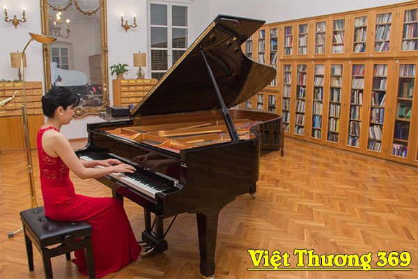 dan-piano-nhat-ban