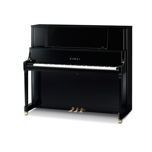 dan-piano-kawai-k700