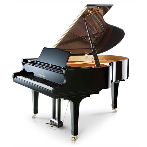 dan-piano-shigeru-kawai-sk3